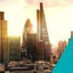 Webinar Nexia – Corporate liabilities: Legal and Tax perspectives on responsibilities